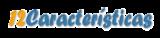 12Características.com