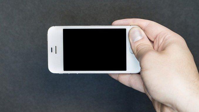 características de iphone 4