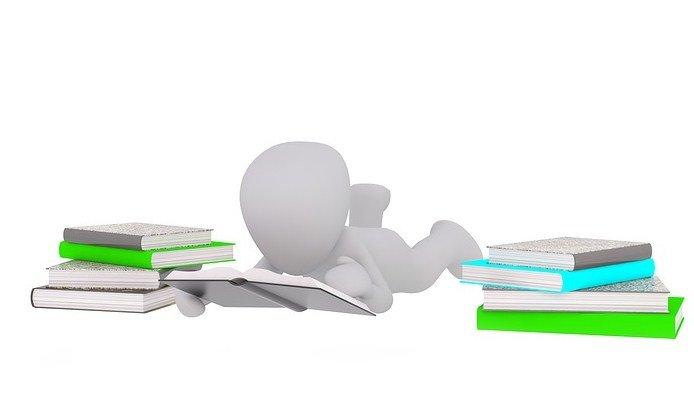 características de las fichas bibliográficas