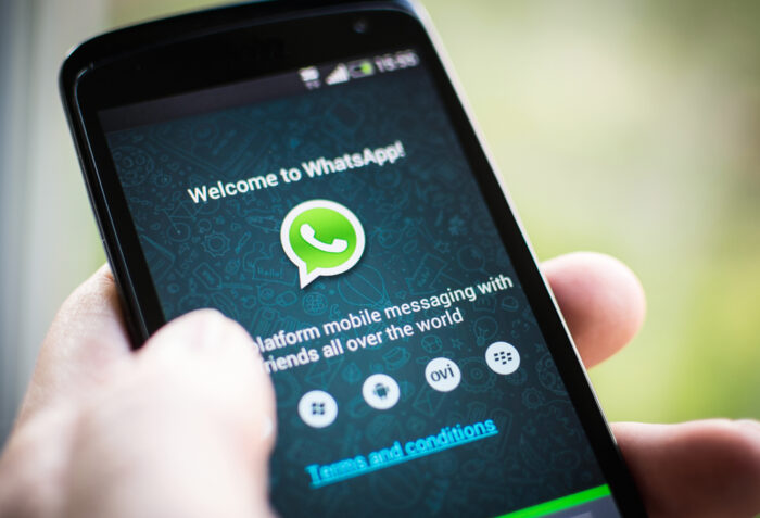 Whatsapp (Características, Concepto, Origen y Funciones)