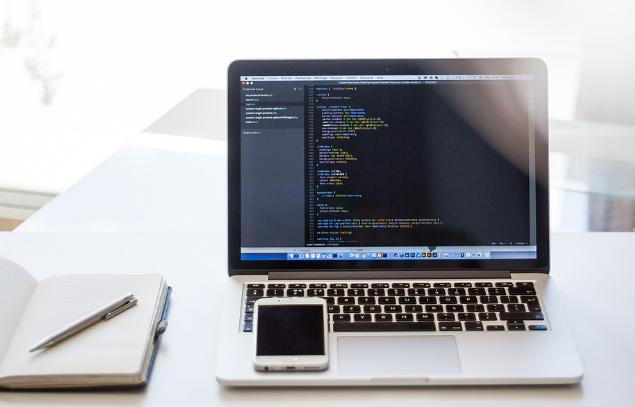 características de html
