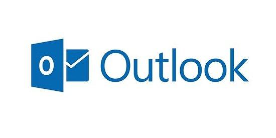 características de Hotmail