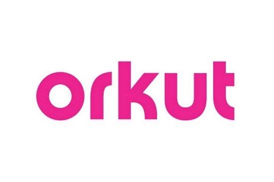 características de Orkut