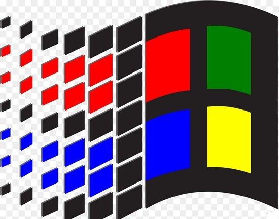 Características de Windows 3.x