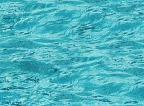 6 características del Agua