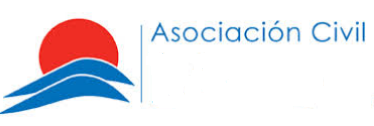 4 características de Asociación Civil