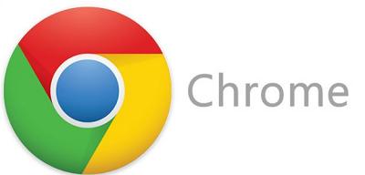 características de Google Chrome
