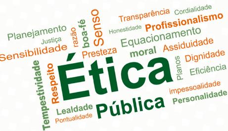 6 características de la Ética