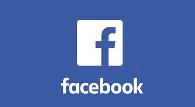 características de Facebook