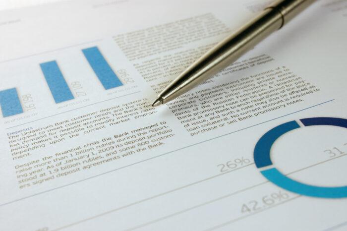 Informe (Características, Concepto, Partes y Tipos)