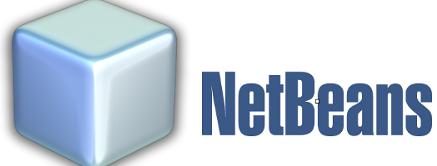 características de Netbeans