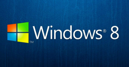 características de Windows 8