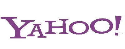 características de Yahoo