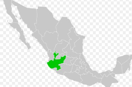 características de Jalisco