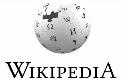 características de Wikipedia