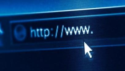 características de HTTP