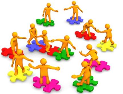 características de Normas Sociales