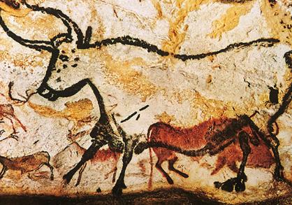 características de Paleolítico