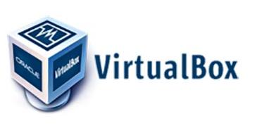 características de Virtualbox