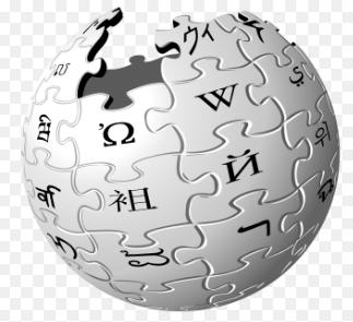 características de Wiki