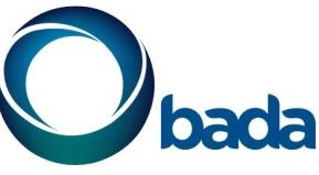 características de Bada
