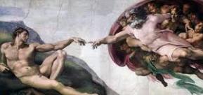 características de Humanismo