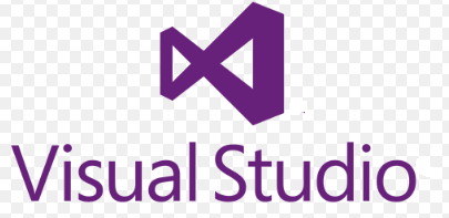 características de Visual Studio