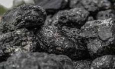 características del Carbono
