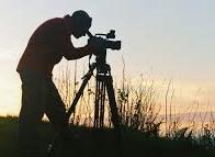 características de Documental