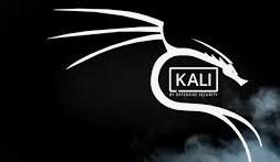 características de Kali Linux
