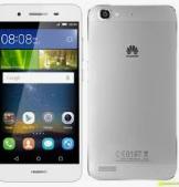 características de Huawei P8