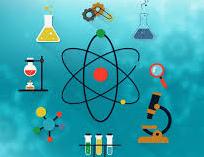 Características de Química Orgánica