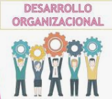 Características del D.O (Desarrollo Organizacional)