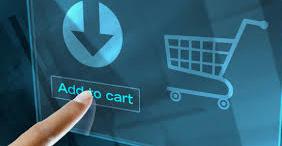 características del Comercio Electrónico