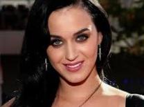 características de  Katy Perry
