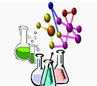 características de Química Inorgánica