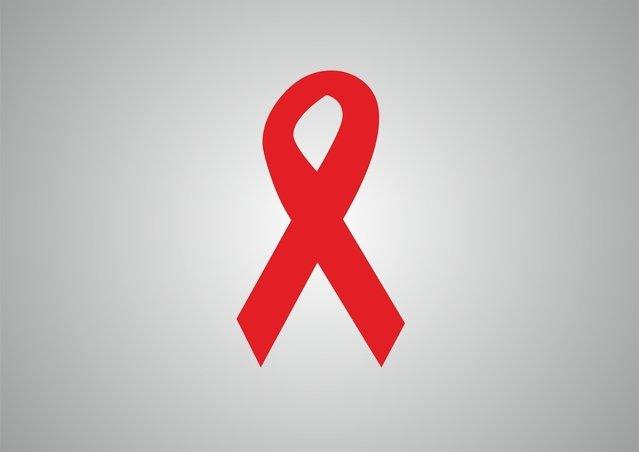 características del VIH